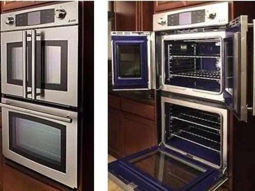 ZAP - Heavy Duty Oven Cleaner