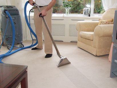 DESCRIPTION  Xtract carpet liquid cleaner is a highly concentrated  emulsifier for use with hot and cold water extraction or steam cleaning  machines. XTRACT   Carpet Extractor Concentrate   testron hawaii