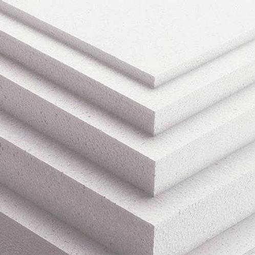 BREAKAWAY - Styrofoam Dissolver
