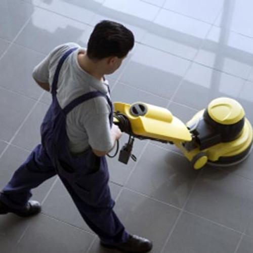 DAZZLE 25 Ultra High Gloss Floor Polish  testron hawaii FLOOR FINISHES. Testron Hawaii   jobs4education com