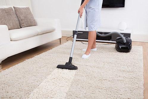 KARPETRON - Anti-Static Carpet Shampoo