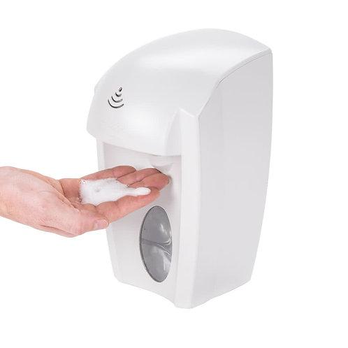 POWERTRON 300 - Waterless, Alcohol-Free Hand Sanitizer