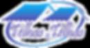 Logo telhas e telhas final_editado.png