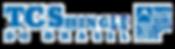 tc shingle logo certa.png