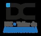 IDC Taller de Arquitectura (Fondo claro)