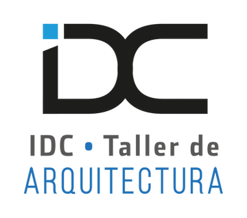 IDC Taller de Arquitectura (Fondo claro).png