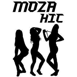 MOZA HIC