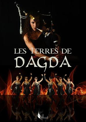 Dagda Warrior WEB.jpg
