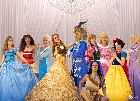 Affiche princesses bis3.jpg