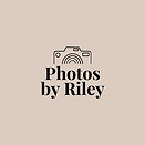 Photos by Riley.PNG