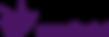 Euroflorist-logo-2012.png