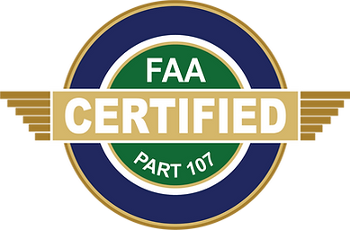 fixed-FAA-Cert.png