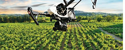 drone agriculture.jpg