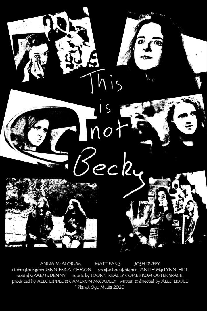 Becky_Poster_Photos.jpg