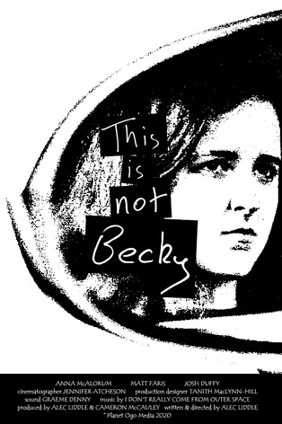 Becky_Poster_Mirror.jpg
