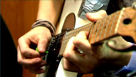 Psalms Roadshow_thumbnail.JPG