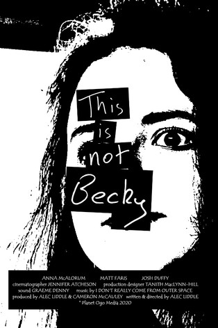 Becky_Poster_Face.jpg
