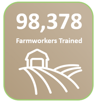 Farmworkers_Trained-removebg-preview (1)