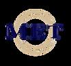 MET_Logo-removebg-preview.png