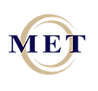 MET_Logo-removebg-preview.png
