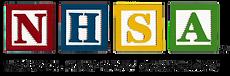 National Headstart Association.png