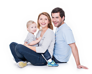 4-person-family-clipart-44968.png