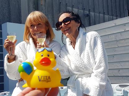 ITV.Girls.Duck.jpg