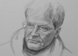 MB portrait