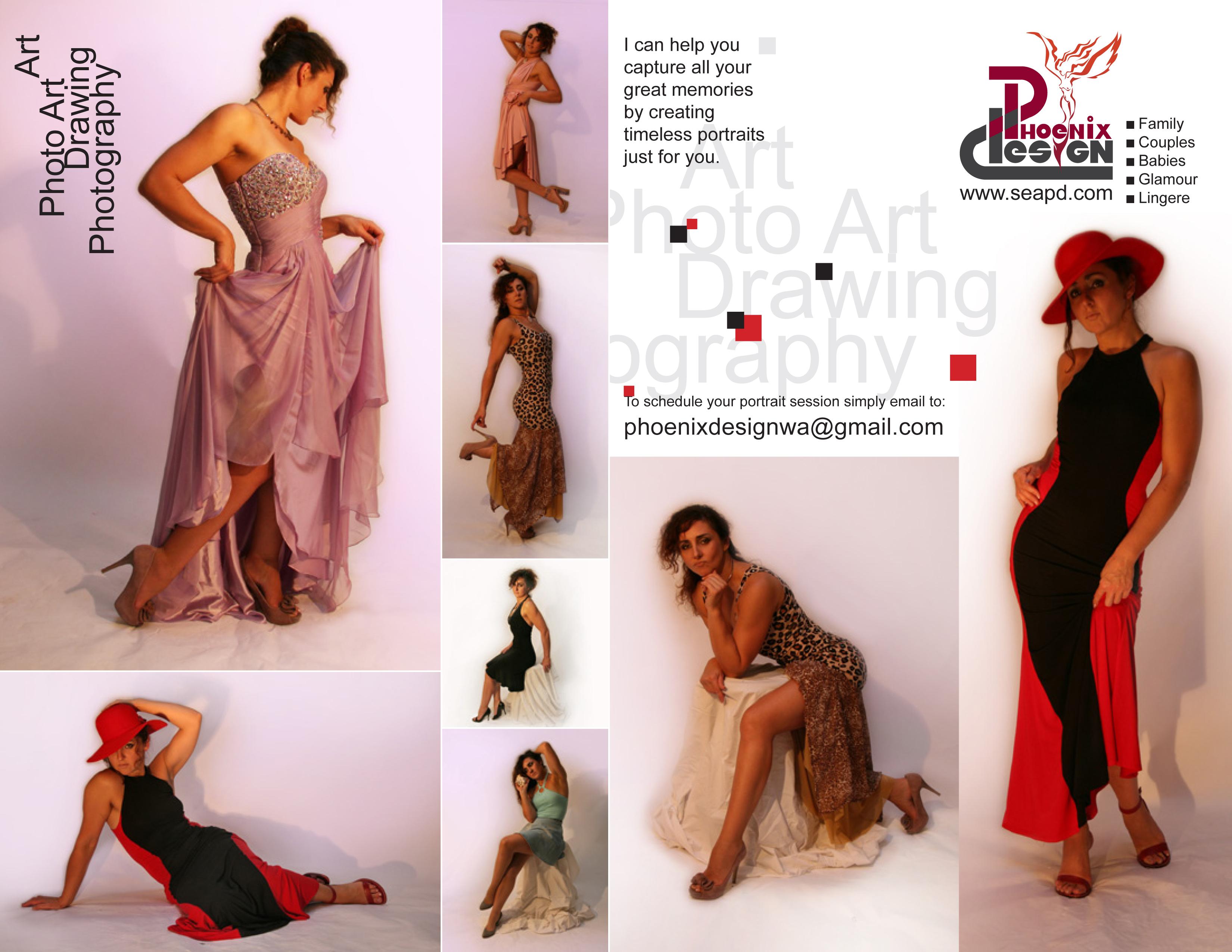 photo-modeling