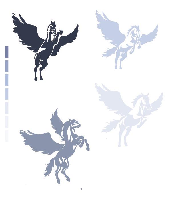 Pegasus selected-06-2014