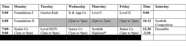CDPA schedule Oct. 2020.jpg