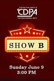 show b.jpg