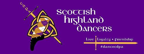 SH logo banner.jpg
