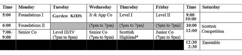 CDPA schedule new Aug 14.jpg