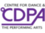 cdpa square logo.jpg