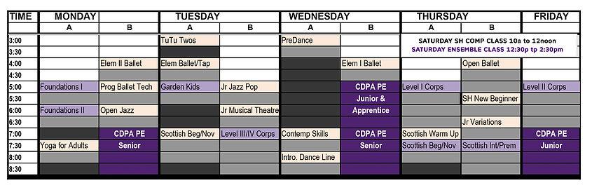 half schedule.jpg