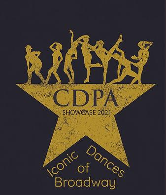 2021 CDPA recita ltheme.jpg