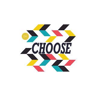 ChooseSeriesFinamedial.jpg