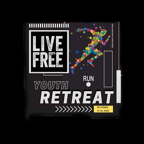 livefreefrontweb.png