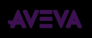1200px-Aveva_logo.svg.png