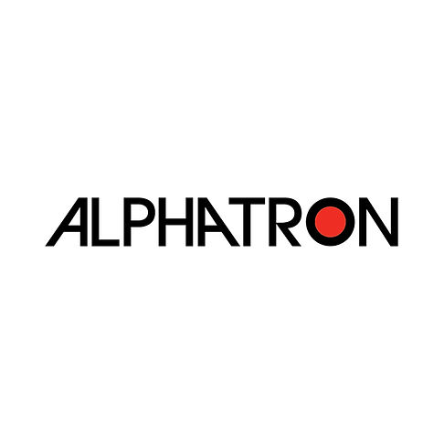 Alphatron-logo.jpg