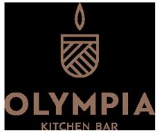 olympia-kitchen-bar-logo-230.png