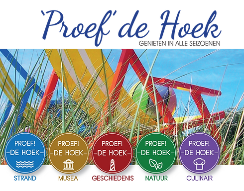 Proef-de-hoek-1_edited.png