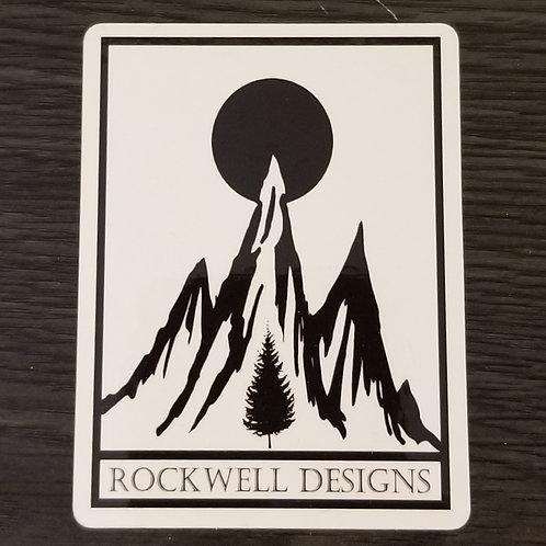 Rockwell Designs Slap
