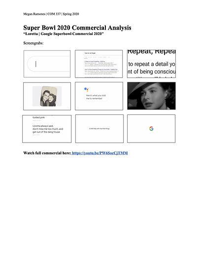 Ramones_SuperBowl_assignment.jpg