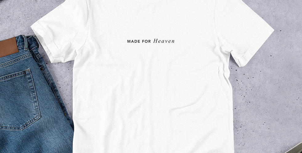 M4H T-Shirt