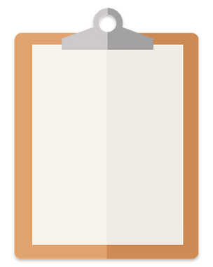 clipboard vector 2.png