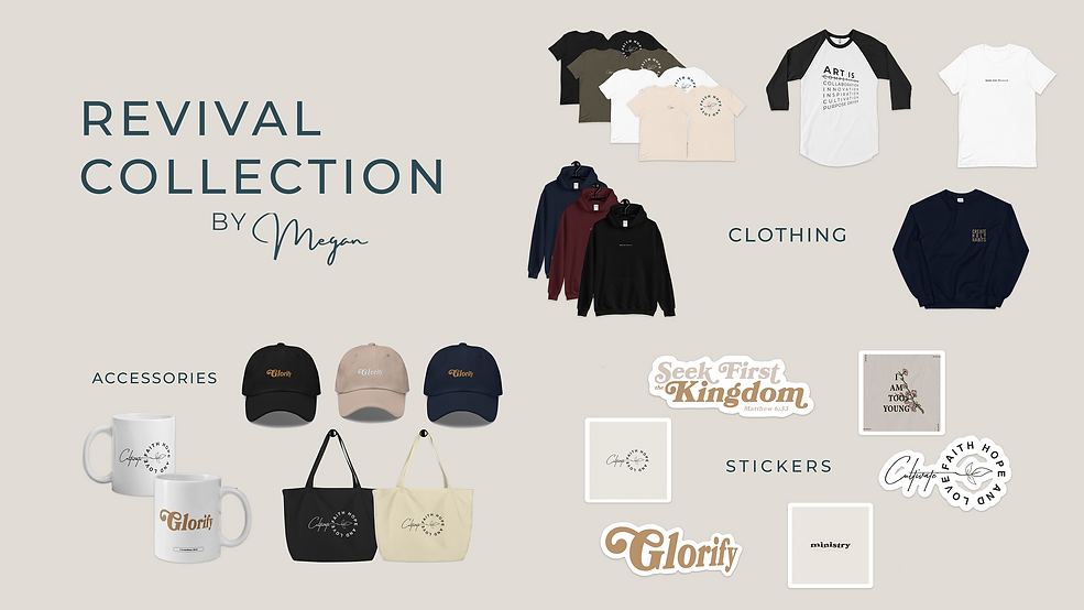 Mockup collection all.png