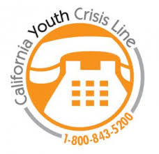 youth crisis line.jpg