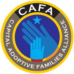 CAFA-Logo-250.png